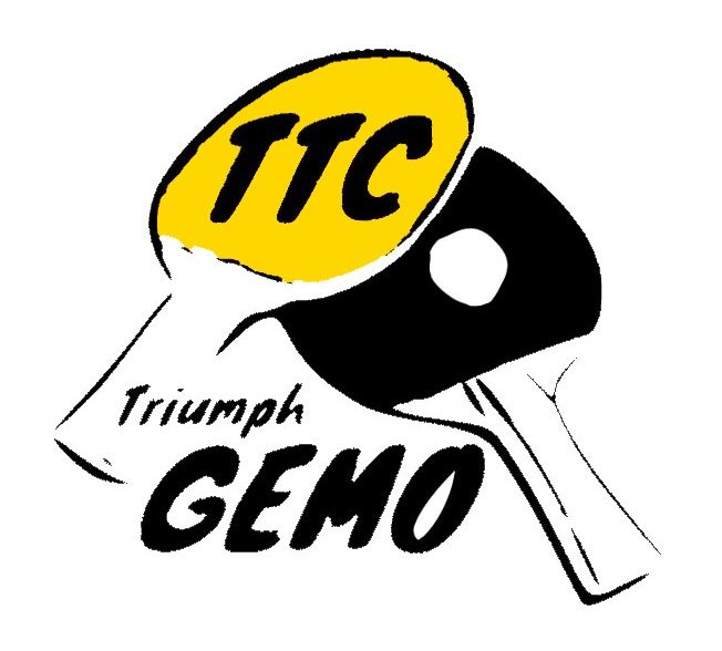 TTC Triumph GeMo